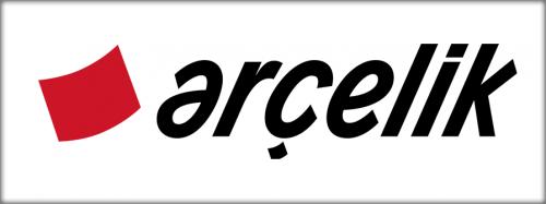 arçelik servis, arçelik teknik servis, arçelik televizyon servisi, arçelik led tv teknik servis, arçelik lcd tv servisi