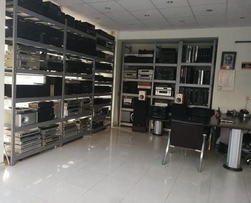 çizgi servis, çizgi tv servisi, çizgi teknik servis, çizgi led tv teknik servisi, çizgi lcd tv teknik servisi, smart televizyon teknik servisi