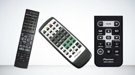 oto kumanda tamiri, oto teyp tamiri, tv kumanda tamiri, akıllı smart tv kumandası tamiri