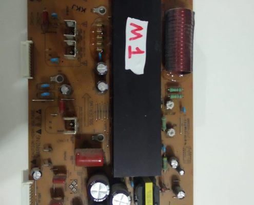 eax64286001 ebr73575201 lg ysus