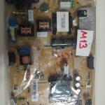 BN4400872A BN44-00872A SAMSUNG POWER BOARD SAMSUNG BESLEME