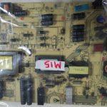 17IPS20 23152101-27199379 VESTEL POWER VESTEL BESLEME