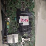 BN94-06199C SAMSUNG MAİN BOARD SAMSUNG ANAKART