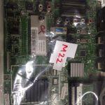 BN94-03167G BN41-01167C SAMSUNG ANAKART SAMSUNG MAİN BOARD