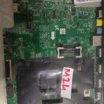 BN94-10944E BN41-02534 SAMSUNG BESLEME SAMSUNG ANAKART