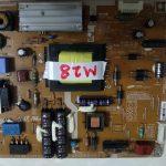 BN44-00472A SAMSUNG BESLEME