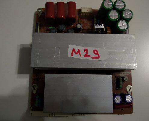LJ41-06005A LJ92-01482B