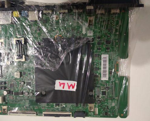 bn94-10827l bn41-02528 samsung anakart samsung main board