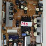 bn44-00518b samsung power board samsung besleme