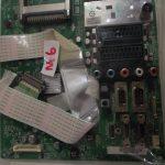 eax60686904 ebu60674833 lg anakart lg main board