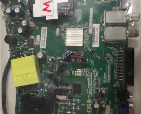 tp.ms34635s.pb801 sunny anakart sunny main board