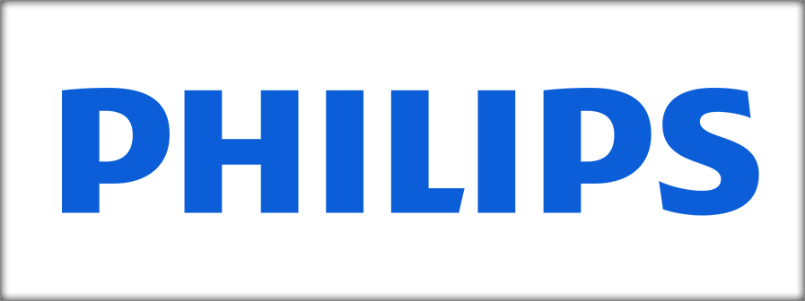 philips servis, philips teknik servis, philips televizyon servisi, philips led tv teknik servis, philips lcd tv servisi