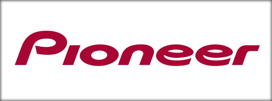 pioneer servis, pioneer teknik servis, pioneer televizyon servisi, pioneer oto teyp teknik servisi, pioneer teyp servisi