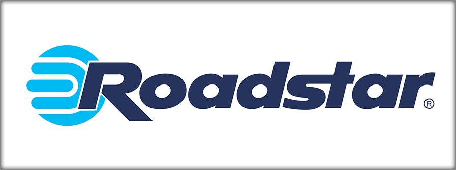 roadstar servis, roadstar teknik servis, roadstar televizyon servisi, roadstar oto teyp servisi, roadstar teyp teknik servisi