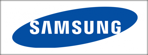 samsung servis, samsung teknik servis, samsung televizyon servisi, samsung led tv teknik servis, samsung lcd tv servisi