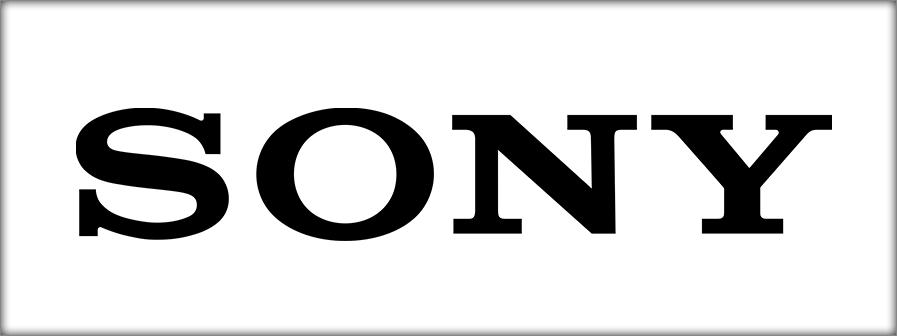 sony servis, sony teknik servis, sony televizyon servisi, sony led tv teknik servis, sony lcd tv servisi