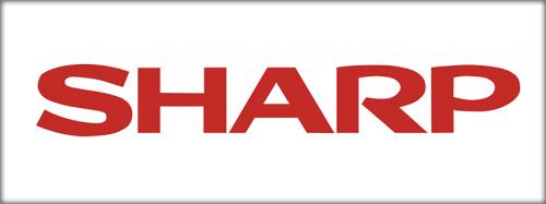 sharp servis, sharp teknik servis, sharp televizyon servisi, sharp led tv teknik servis, sharp lcd tv servisi